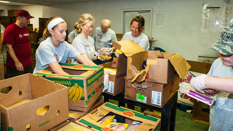 Montgomery County Food Bank004.jpg