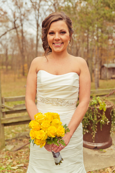 Stacy_Chris_Wedding-113.jpg