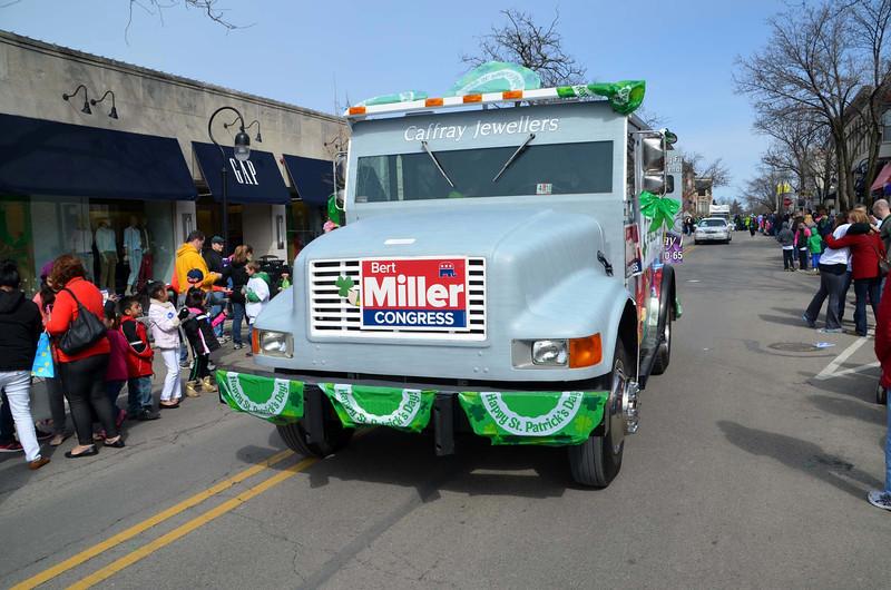 WSI ST. Pats Parade (45).jpg