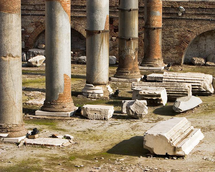 Rome056.jpg