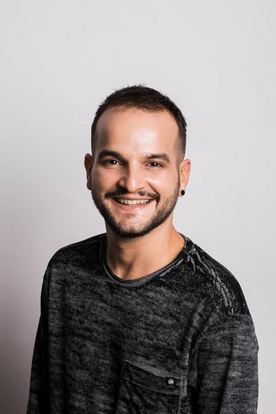Allan Bravos - Ensaio de Ator - O Ator e a Lente 04-256.jpg