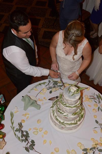 danielle_amir_wedding_party-204.jpg