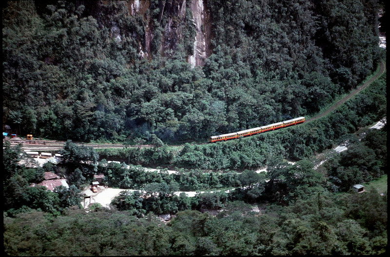 Peru1_063.jpg