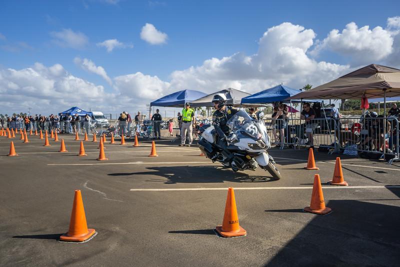 Rider 33-30.jpg