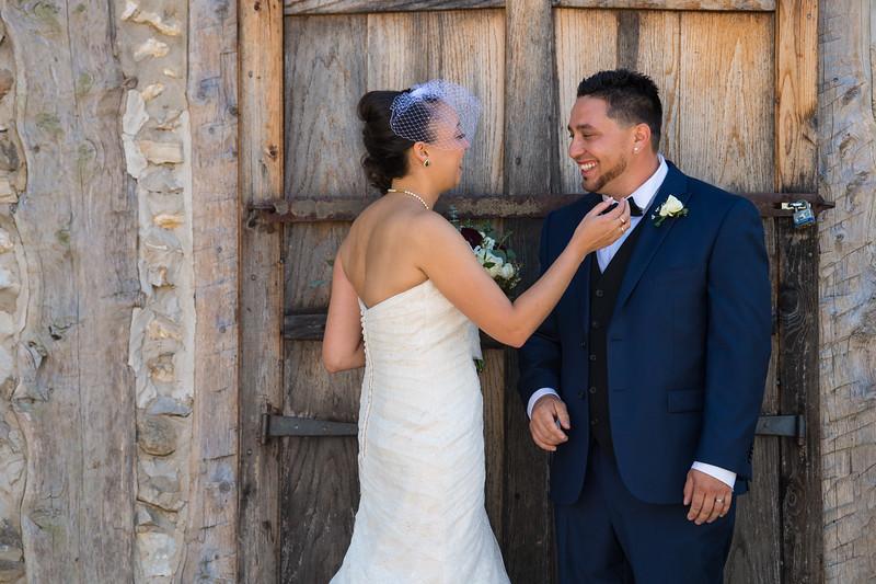 Fraizer Wedding Formals and Fun (76 of 276).jpg