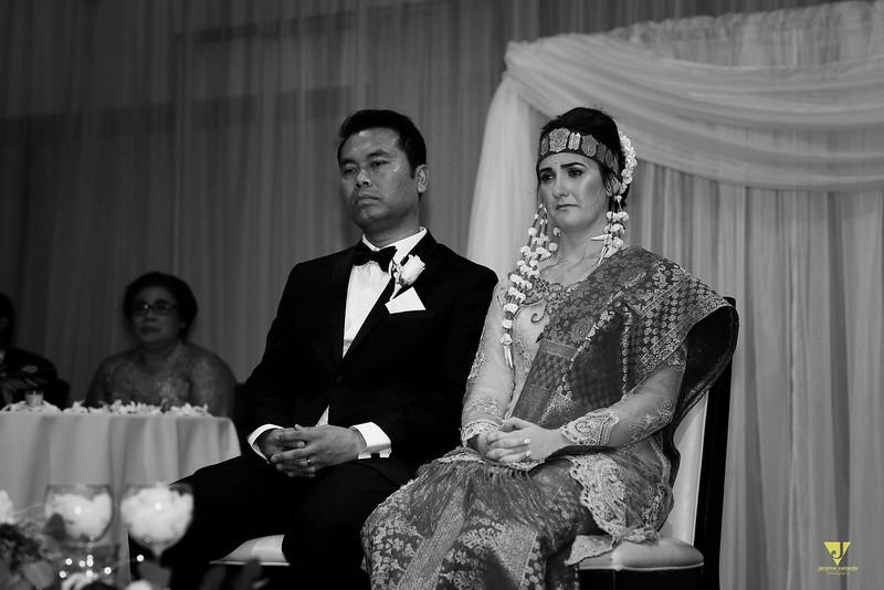 Wedding of Elaine and Jon -617.jpg