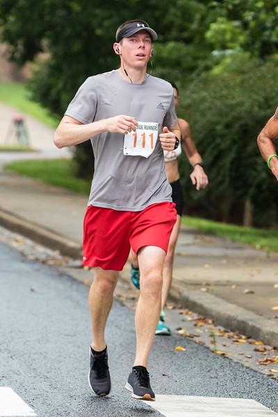 2017 Lynchburg Half Marathon 149.jpg