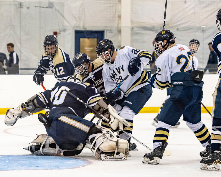 2019-10-11-NAVY-Hockey-vs-CNJ-76.jpg