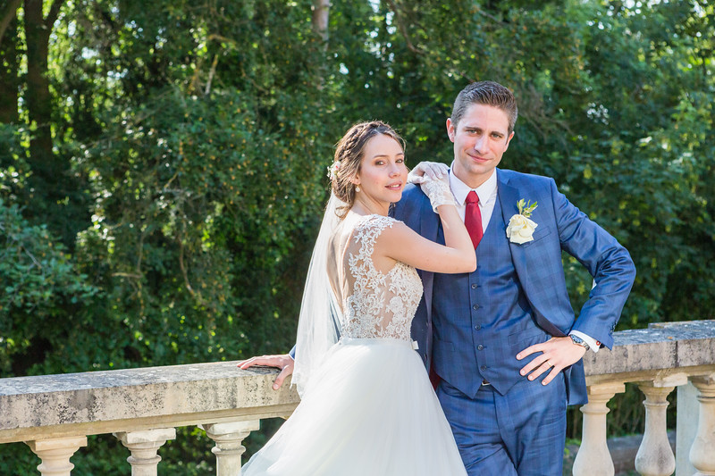 Paris photographe mariage 0015.jpg