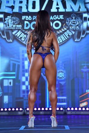 #86 Nancy Nguyen