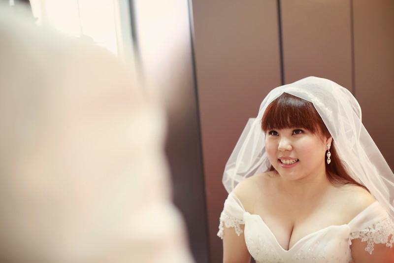 KK_160214_0126y.jpg