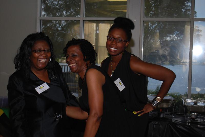 Johnson's Family Reunion 2012_0099.jpg