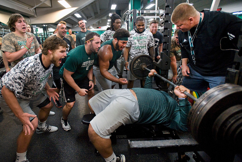 CAPTION INFORMATION