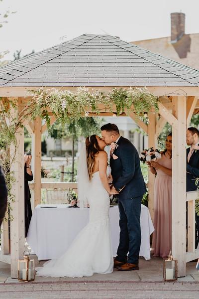 smart-wedding-231.jpg