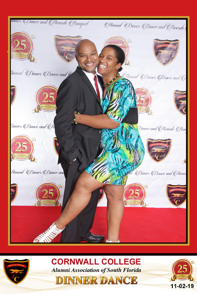 CC_DinnerDance_2019_StepnRepeat_1102_withoverlays-58.jpg