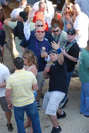 2008 Tiki Bar Opening 5:00 to 7:00 D80