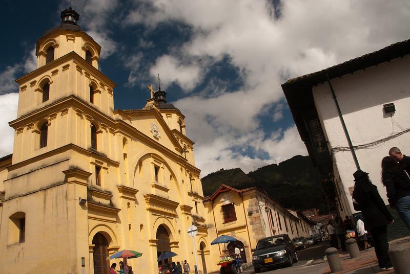 Bogota 608.jpg