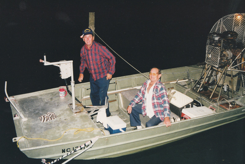 Harry and Richard Big Fish Kill of 1997.jpg