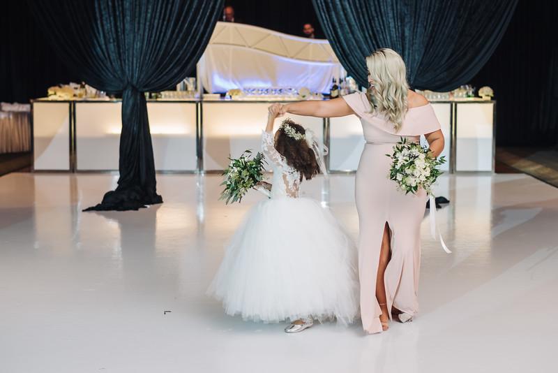 2018-10-20 Megan & Joshua Wedding-806.jpg