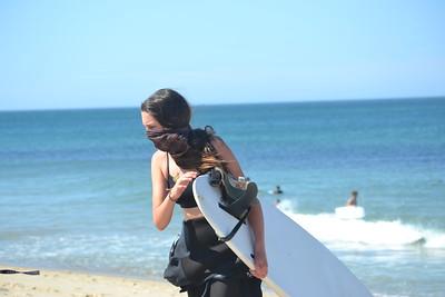 2020 Cape Cod Surfing Bonanza