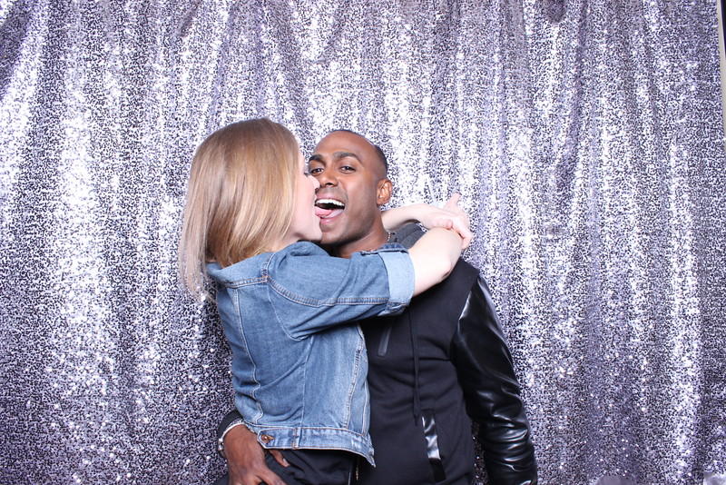 Guest House Events Photo Booth Hideout Originals (49).jpg