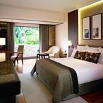 anantara-hotel-riverside-bangkok.jpg