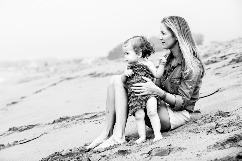 9108-d3_Butler_Seabright_Beach_Santa_Cruz_Family_Photography.jpg