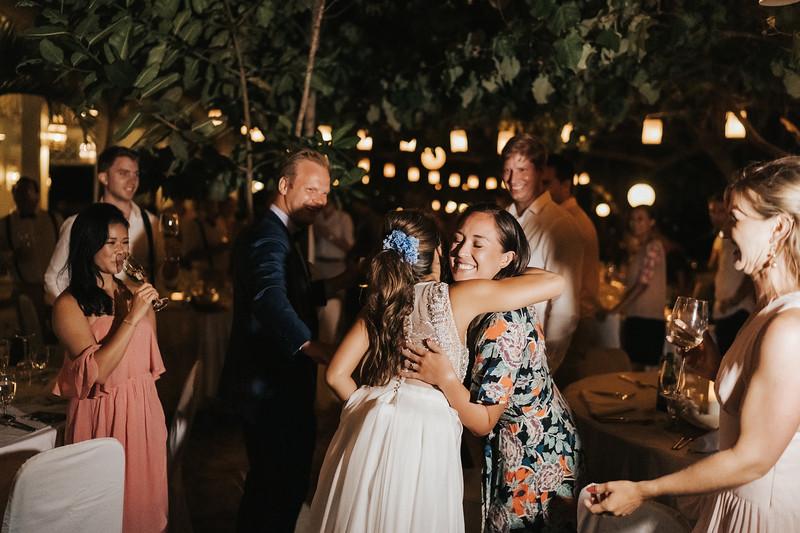Wedding-of-Arne&Leona-15062019-551.JPG