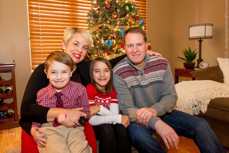 Rachelle & Dan Family 108-2.jpg