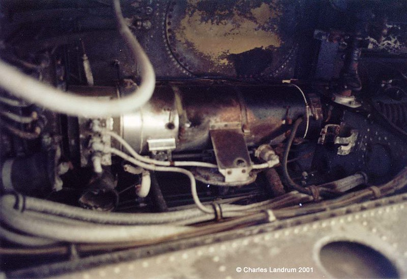 f7f.nosewell.detail.jpg