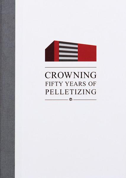 BOOK_LKAB_Fifty_years_of_pelletizing.JPG