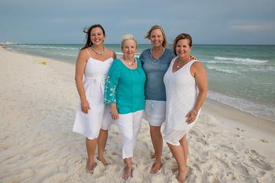 FLORIDA - SISTERS