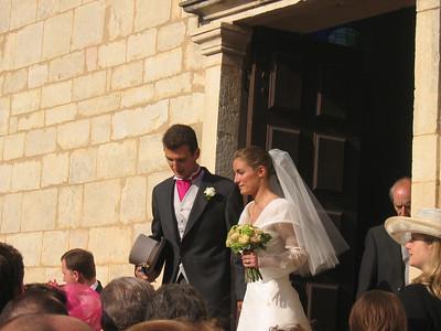 2004-05 Sylvie & Vincent