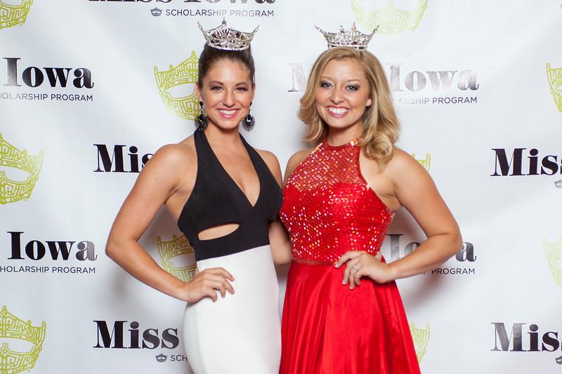 Miss_Iowa_20160605_173009.jpg
