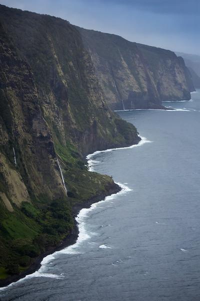 Hawaii - 061612 - 305.jpg