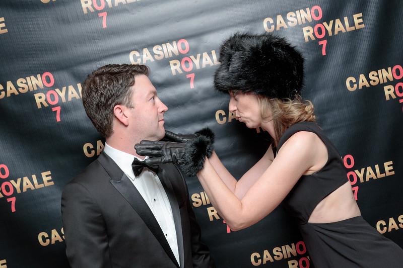 Casino Royale_110.jpg