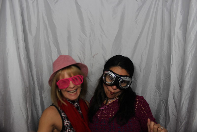 PhxPhotoBooths_Images_491.JPG