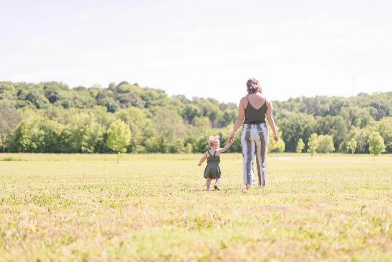 Ciera_Mommy&Me-140.jpg