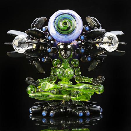BanjoGlass 06-17-21