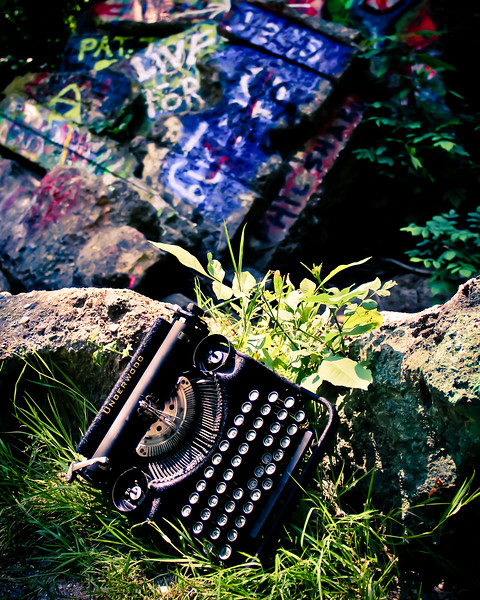 typewriter graffiti photography etsy janna bissett-1.jpg