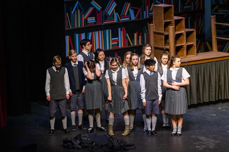 Matilda - Chap Theater 2020-151.jpg