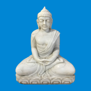 Buddhas & Deities
