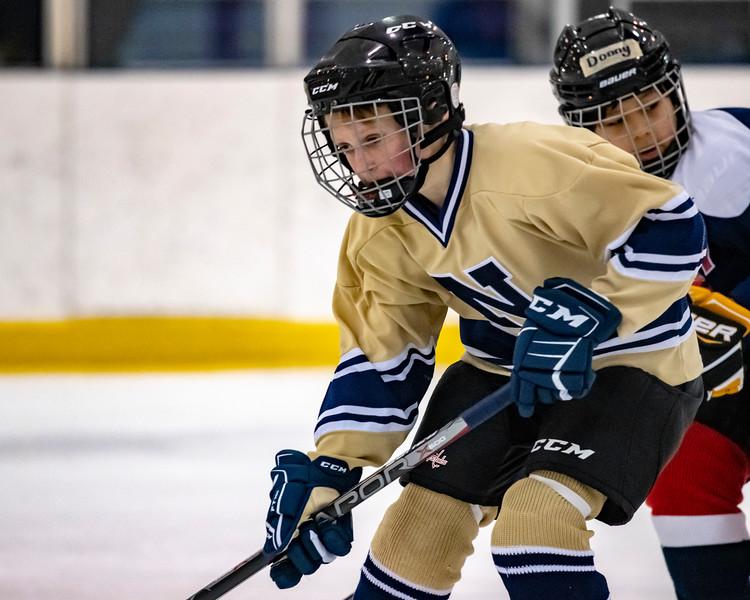 2018-2019_Navy_Ice_Hockey_Squirt_White_Team-83.jpg