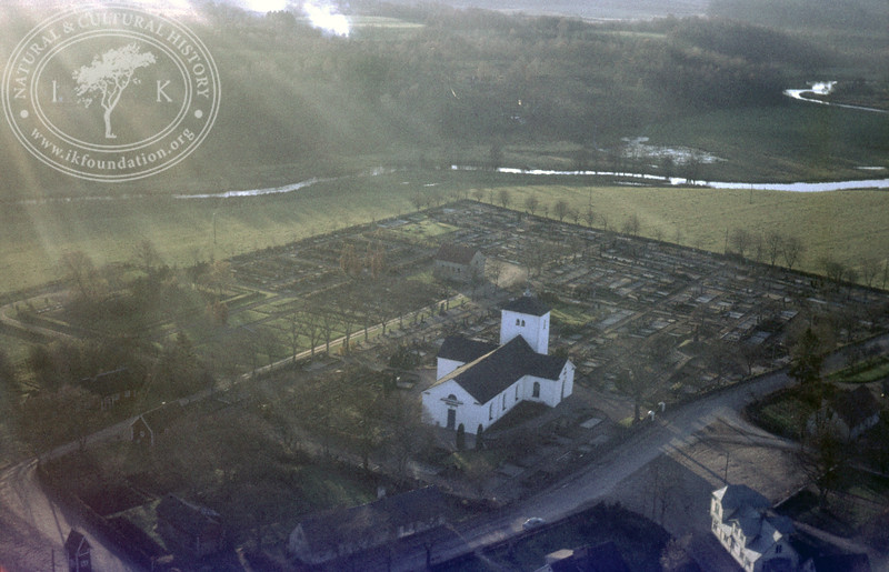 Riseberga Church | EE.0601