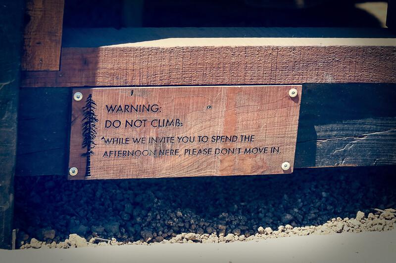 Griffith Park 029.jpg