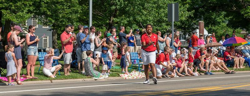 180528_Memorial Day Parade_069.jpg