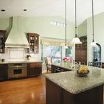 granite kitchen.jpg
