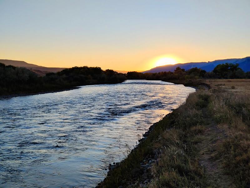 ColoradoSunset4.jpg