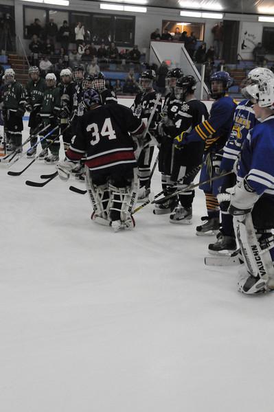 HockeyAllstargame2012 028.JPG