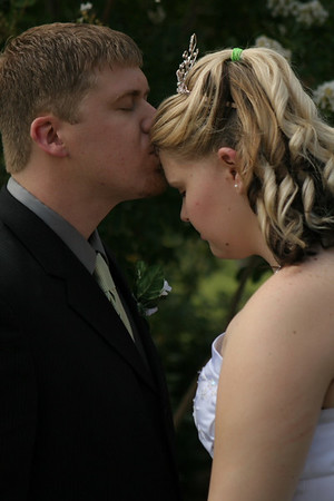 Bucher Wedding